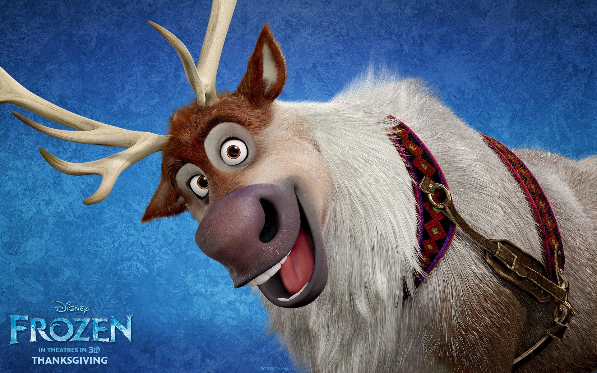 25  best ideas about <b>Frozen</b> wallpaper on Pinterest | Disney <b>frozen</b> ...