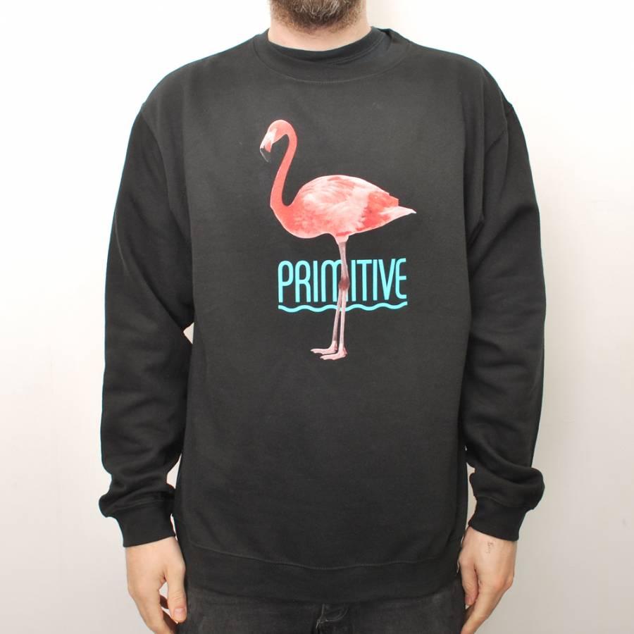 Primitive Clothing View all primitive apparel 900x900