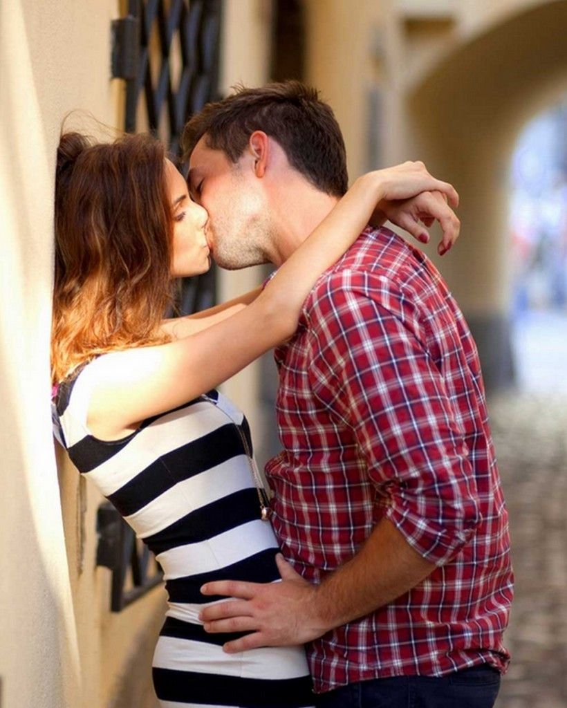 Images Of Love Kiss Hd Download   Full Kiss Image Hd 820x1024