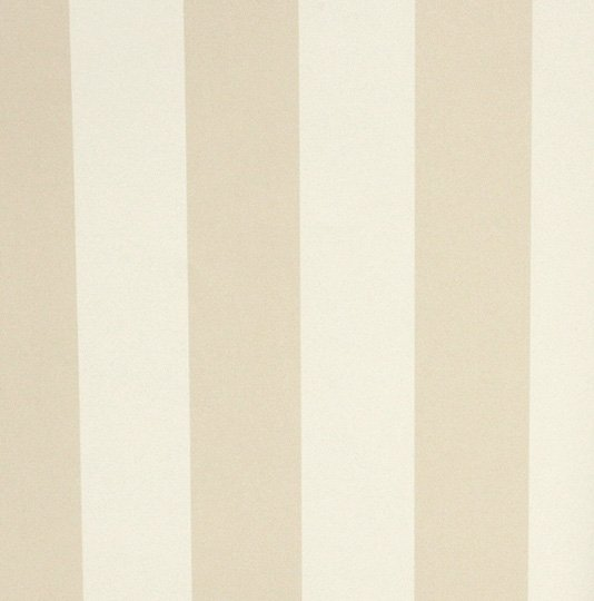 Striped Wallpaper Beige and off white striped wallpaper Wallpaper 534x540