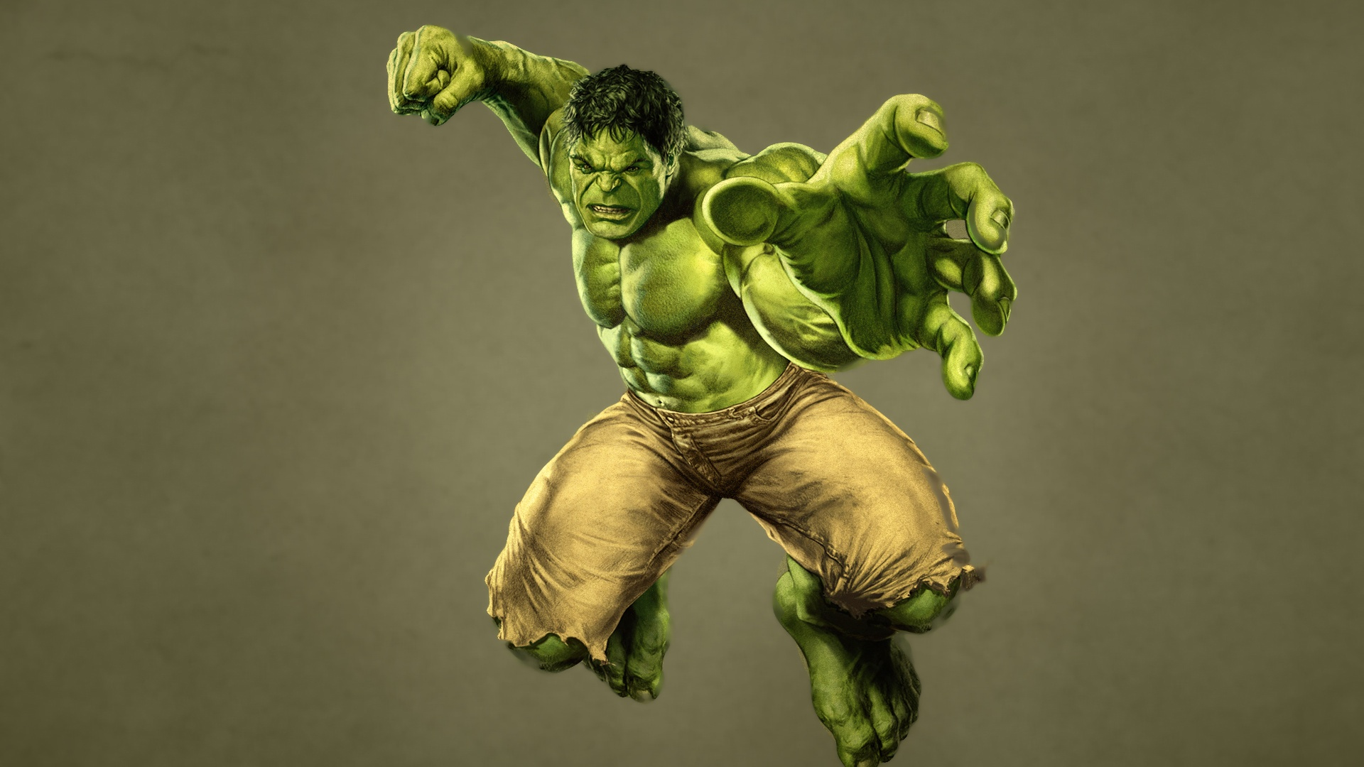 Hulk Wallpapers HD 1920x1080 39103 KB 1920x1080