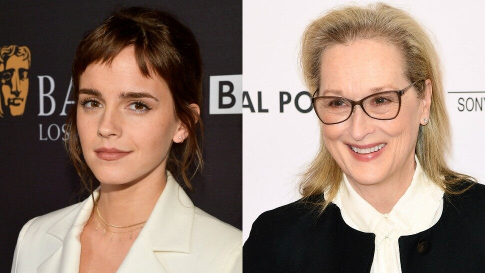 Emma Watson Meryl Streep and More Channel Little Women in 970x546