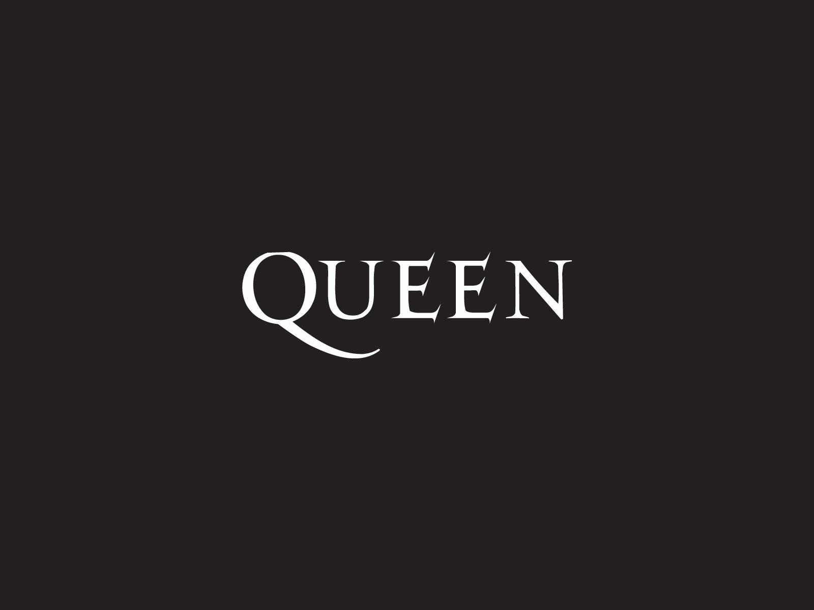 Queen Wallpapers   Top Queen Backgrounds   WallpaperAccess 1600x1200