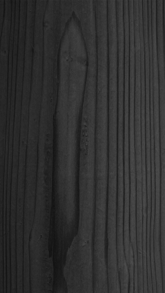 Black wood texture iPhone 5s Wallpaper Download iPhone Wallpapers 640x1136