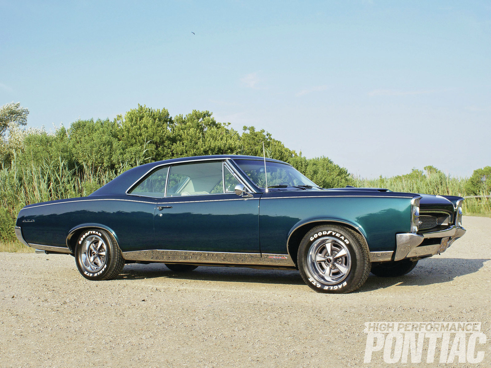 related pictures why 1967 gto pontiac gto forum 1600x1200