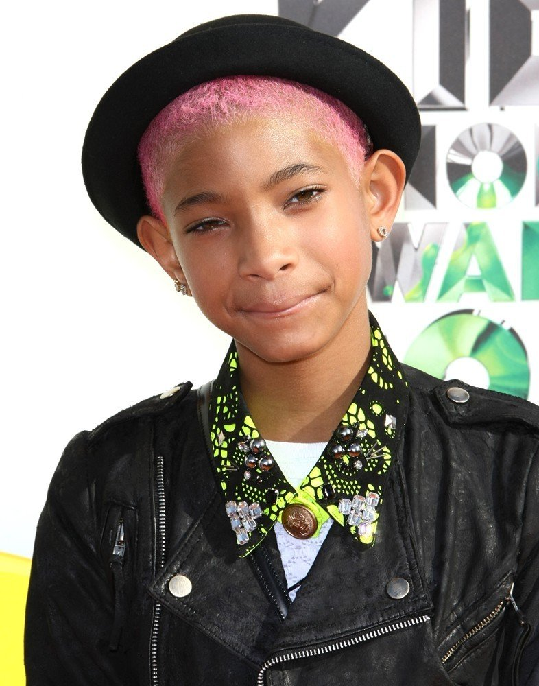 Willow Smith Profile And Pictures 786x1000