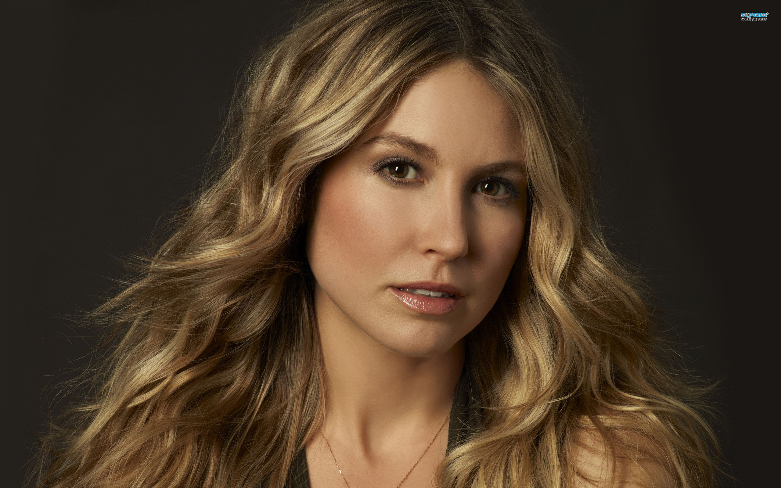 Sarah Carter Wallpapers High Resolution and Quality Download 2560x1600