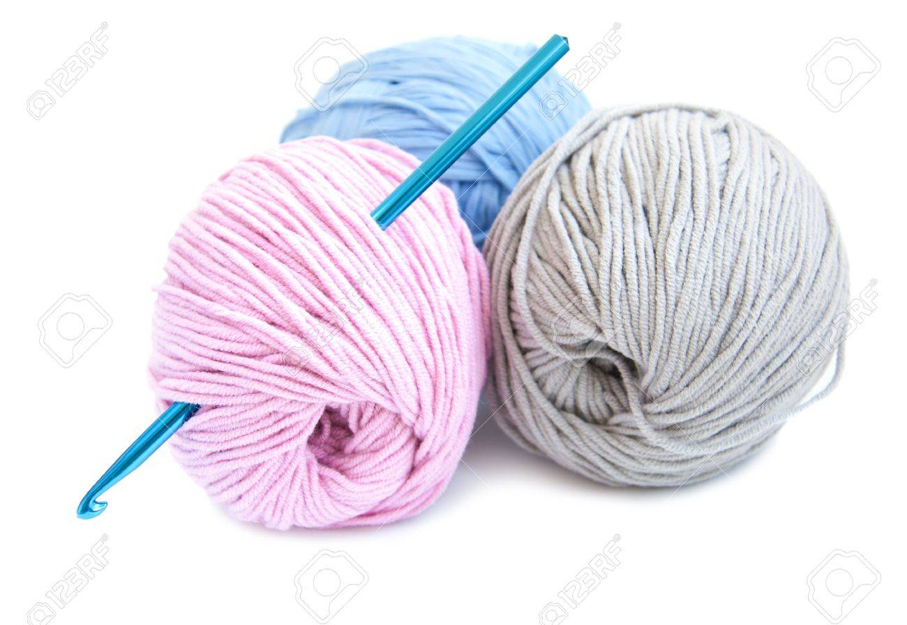Free Download Crochet Hook And Yarn On A White Background Stock Photo Picture 1300x896 For Your Desktop Mobile Tablet Explore 42 Yarn Background Yarn Wallpapers Yarn Background Yarn Yoshi Wallpaper