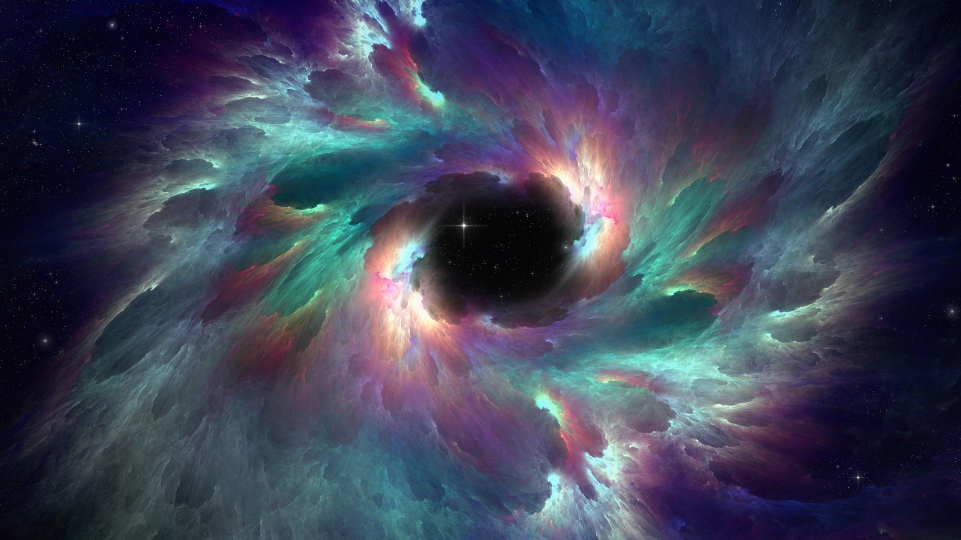 Nebula Wallpaper HD   Pics about space 1920x1080