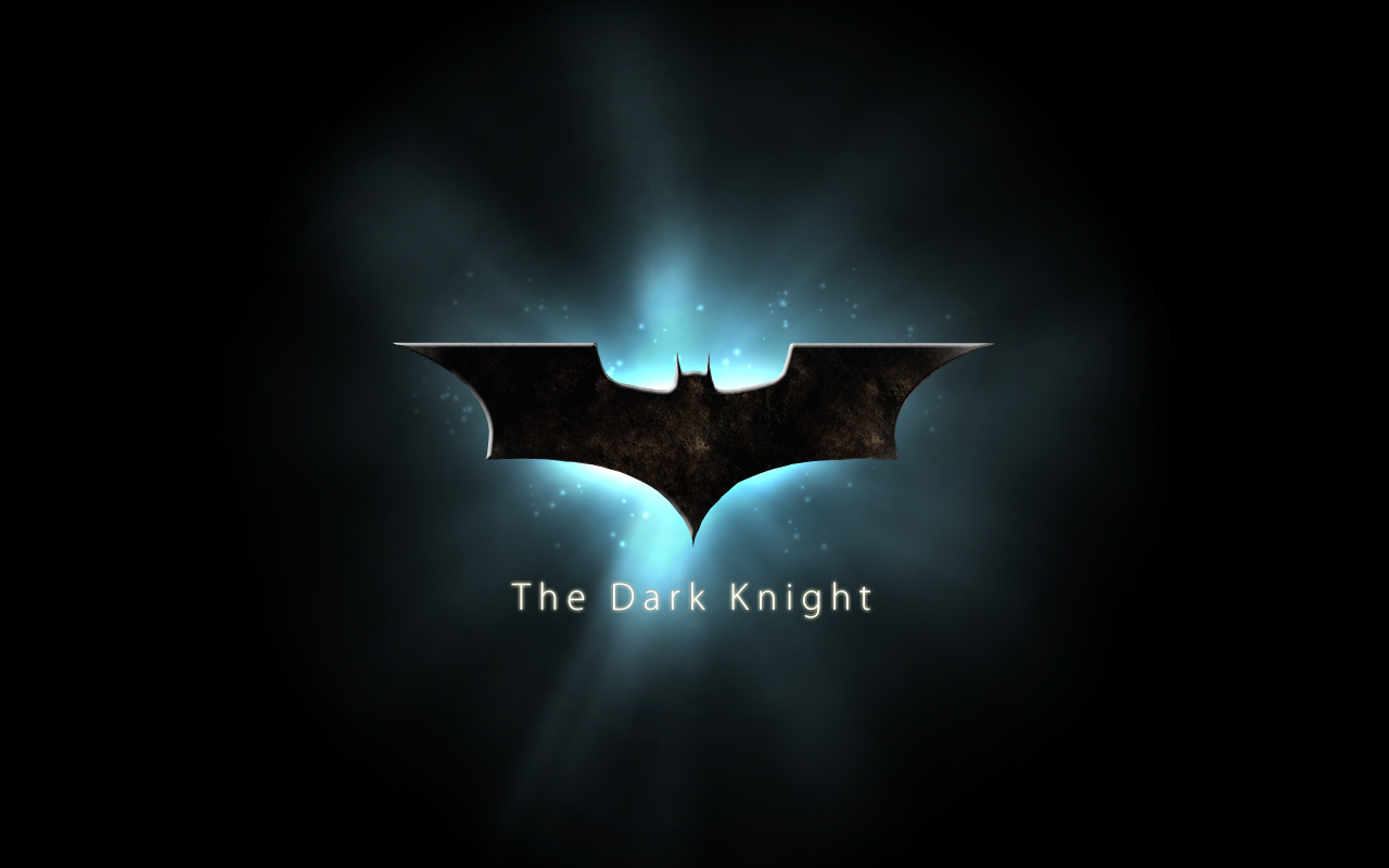 batman wallpaper hd batman the dark knight by gazdenajpg 1280x800