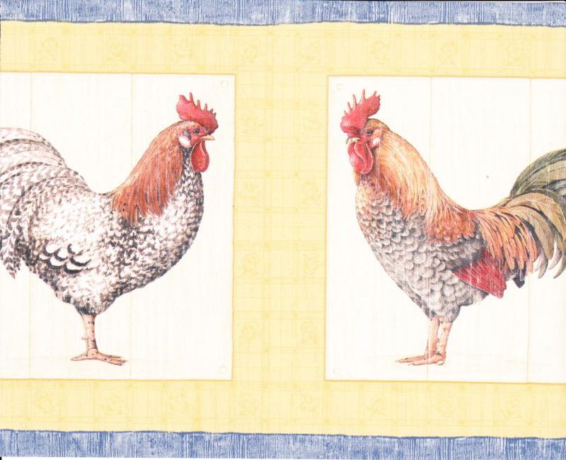 kitchen wallpaper border   wwwhigh definition wallpapercom 800x650
