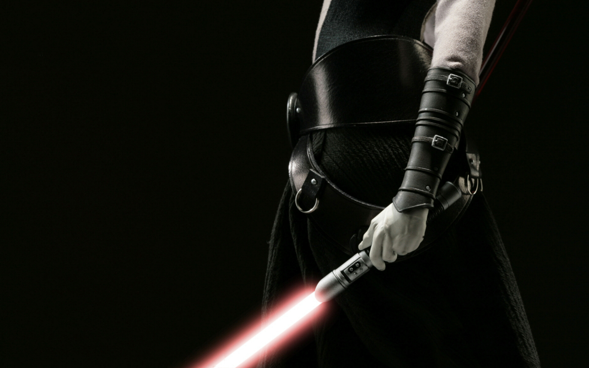 Wallpaper Sith Lord iPhone Wallpaper Sith Lord Android Wallpaper 1920x1200