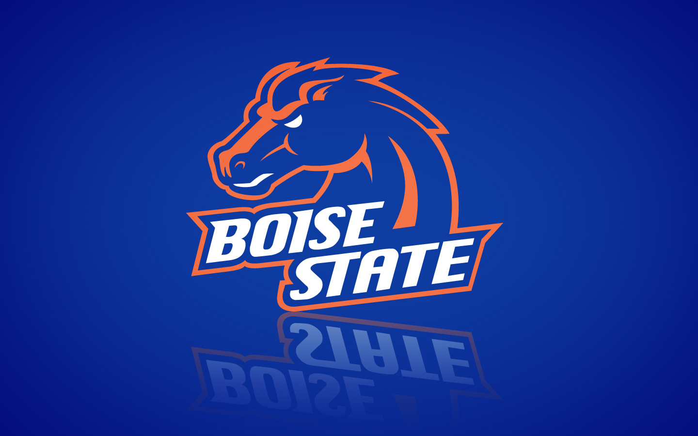 Boise State Broncos Football Wallpapers: Free Penn State Football Wallpaper