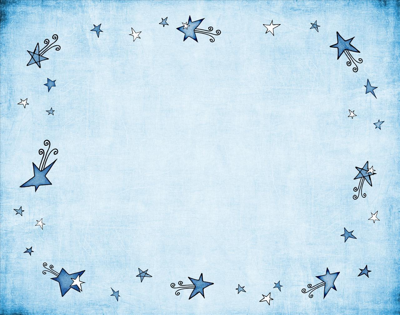 Baby Backgrounds 1280x1007