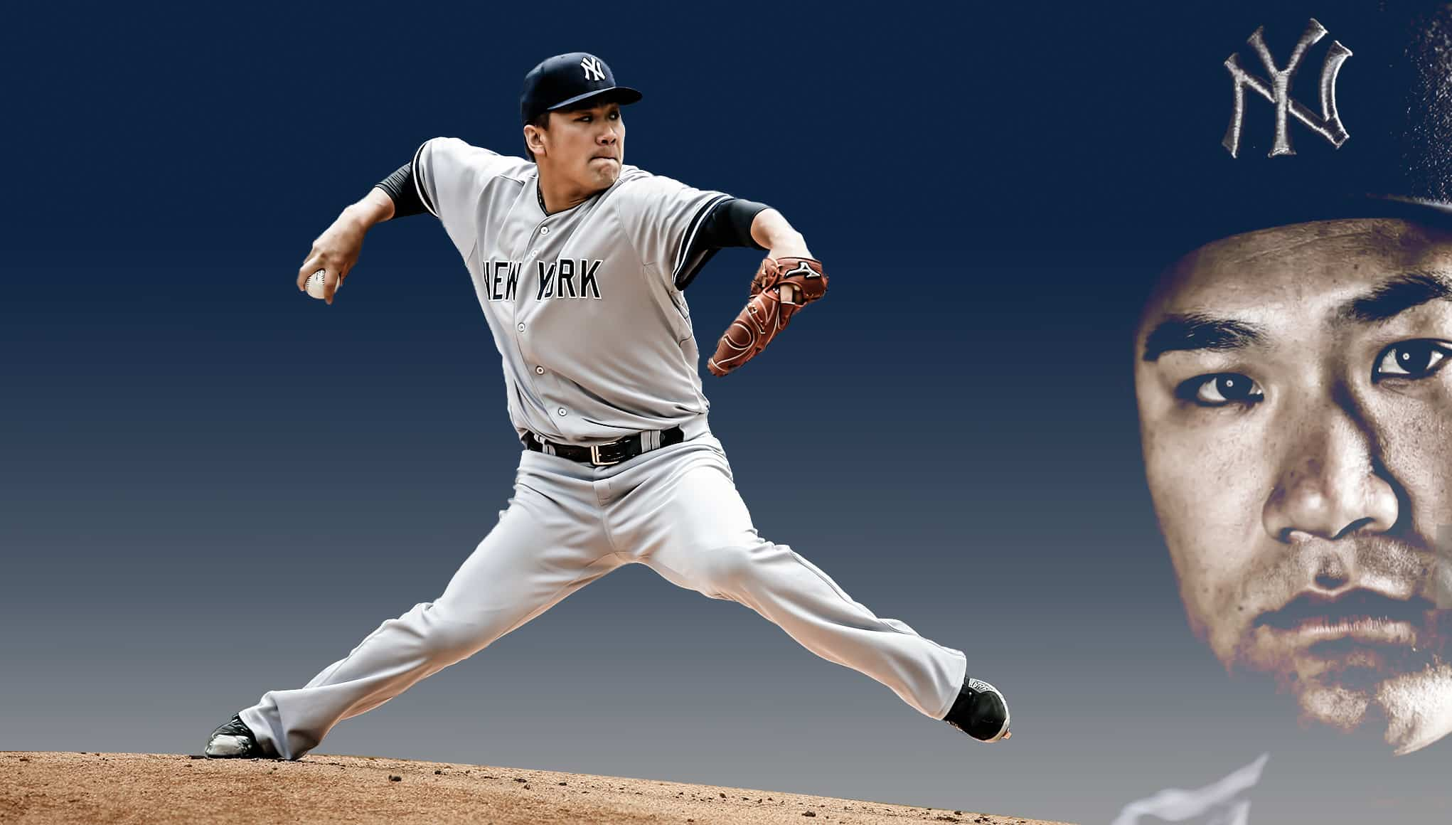 MLB Awards 2042x1160