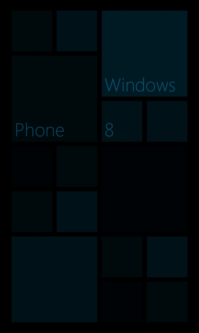 Windows Phone 8 Wallpapers   Pg 2 Windows Phone 8 Development and 692x1153