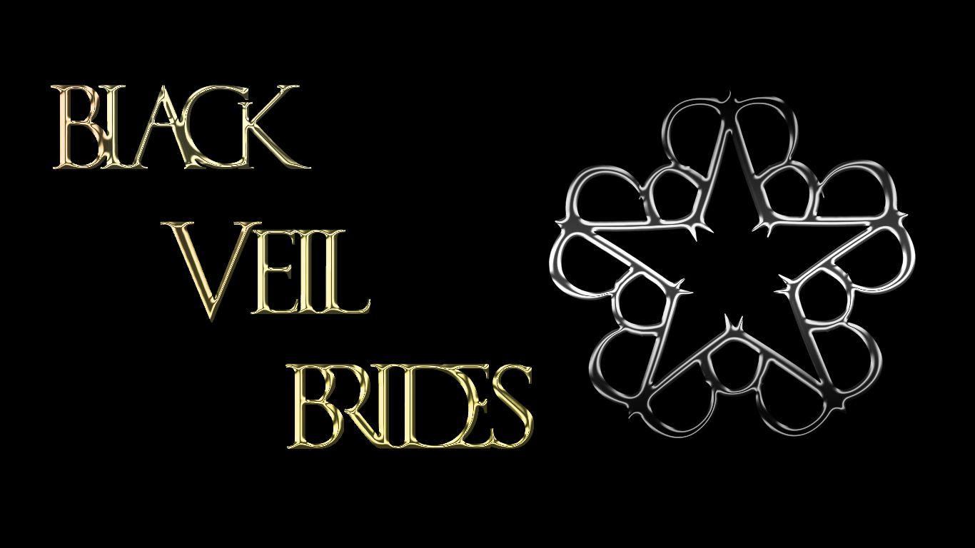 Black Veil Brides 2015 Wallpapers 1366x768