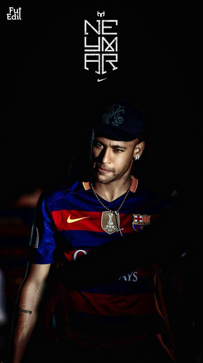 25 best ideas about Neymar wallpaper 668x1197