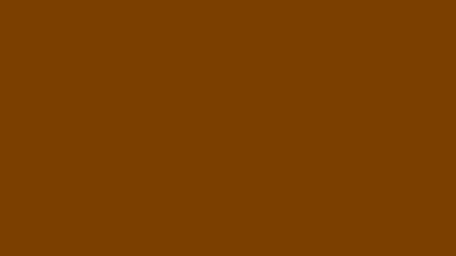 Chocolate Backgrounds 1920x1080 chocolate 1920x1080