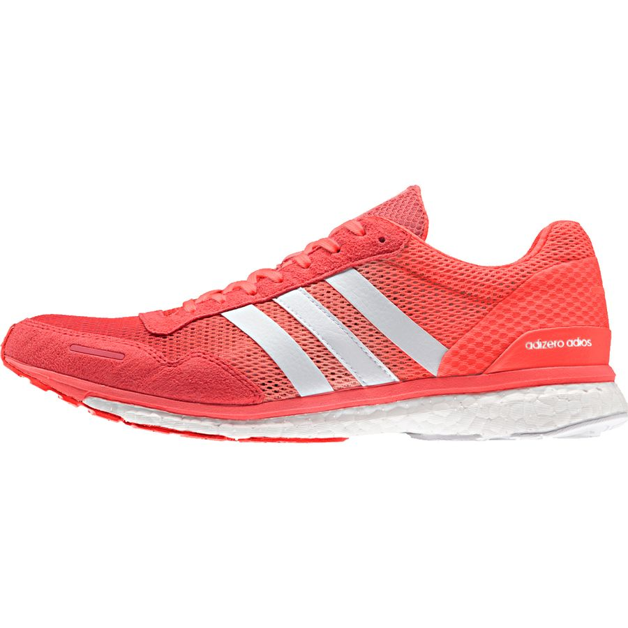 Mens Adidas Adizero Adios Boost Running Shoe At Road 900x900