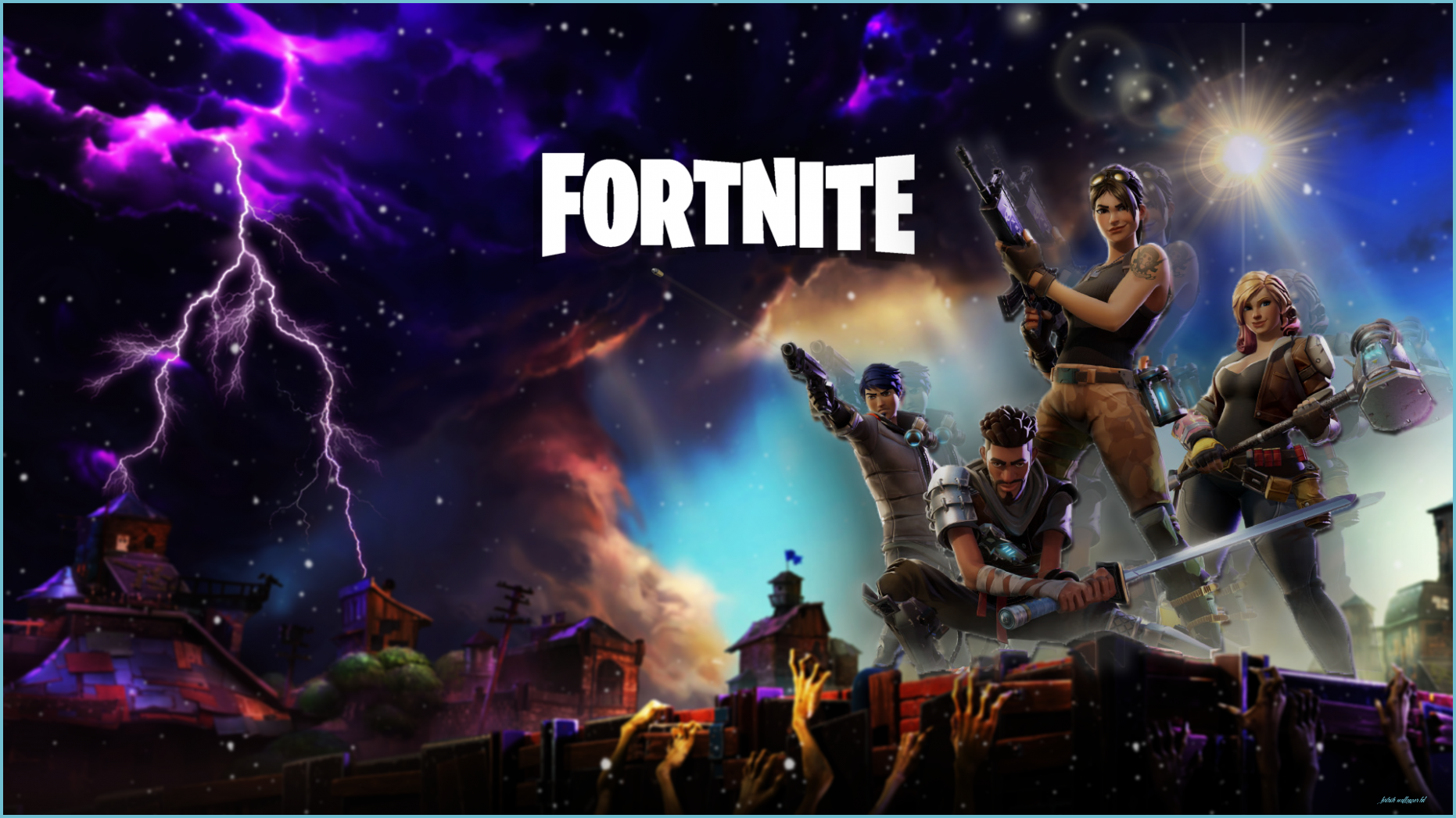 fortnite wallpapers in 8 Background images wallpapers   fortnite 1862x1047