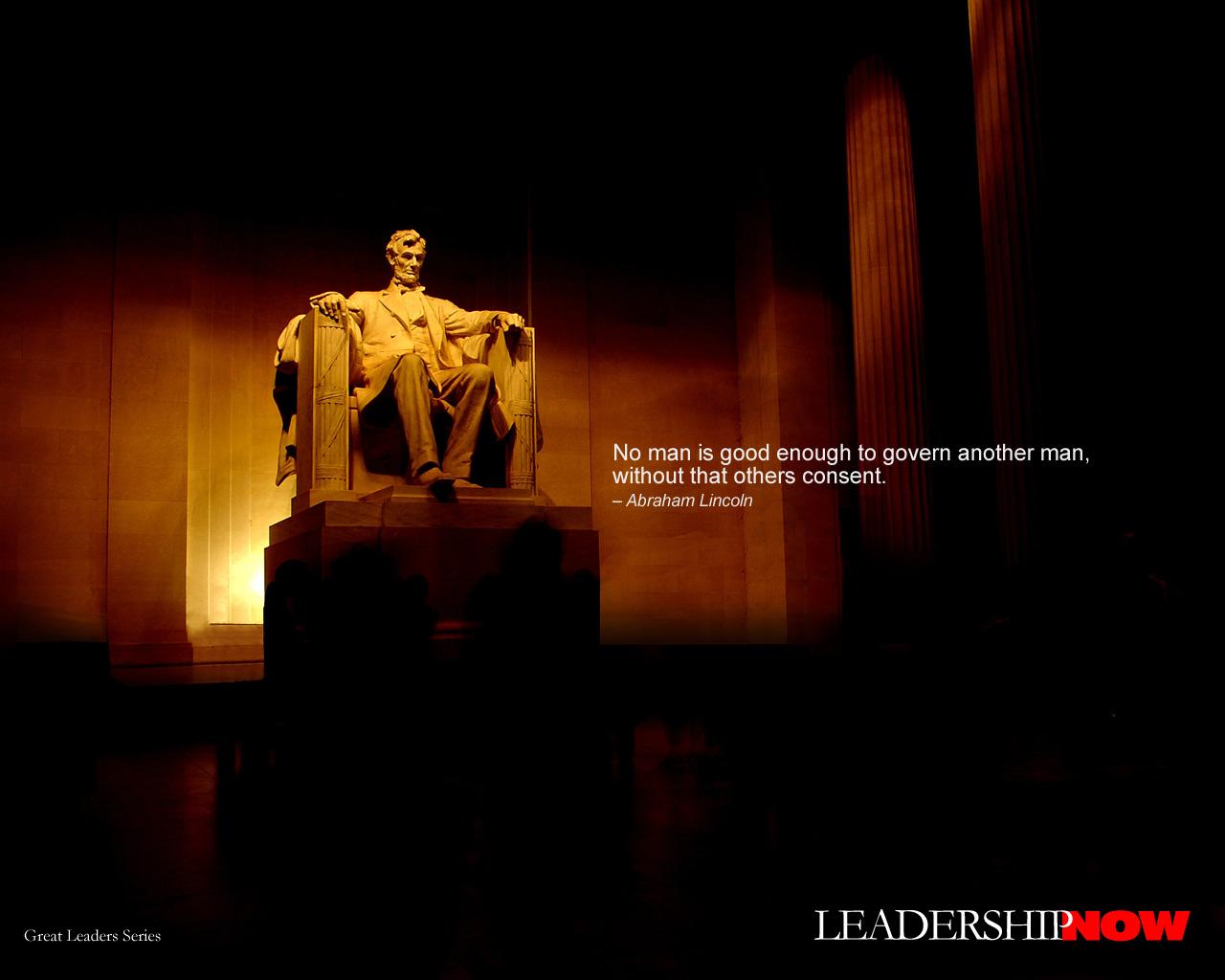 LeadershipNow Wallpapers Downloads 1280x1024