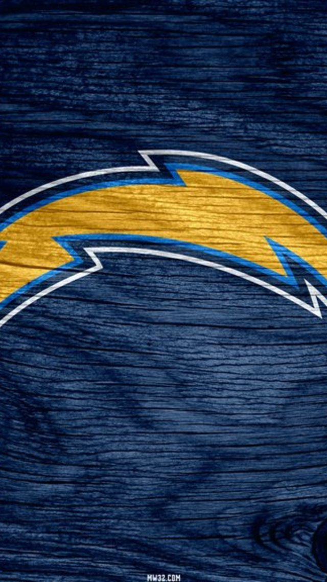 Free Download San Diego Chargers Blue Weathered Wood Wallpaper For Iphone 5 640x1136 For Your Desktop Mobile Tablet Explore 49 San Diego Chargers Iphone Wallpaper San Diego Hd Wallpaper
