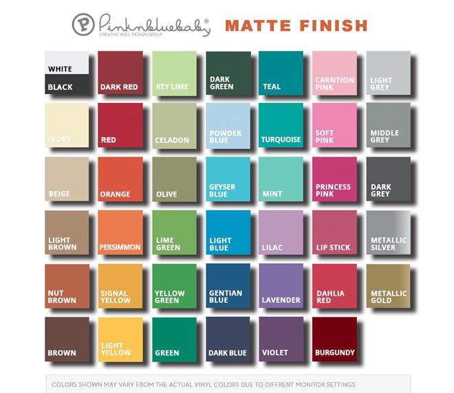 Large Trellis Pattern Brown Fabric Wallpaper   Pinknbluebabycom 660x572