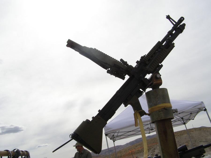M60 Machine Gun Wallpaper M60 Machine Gun 900x675