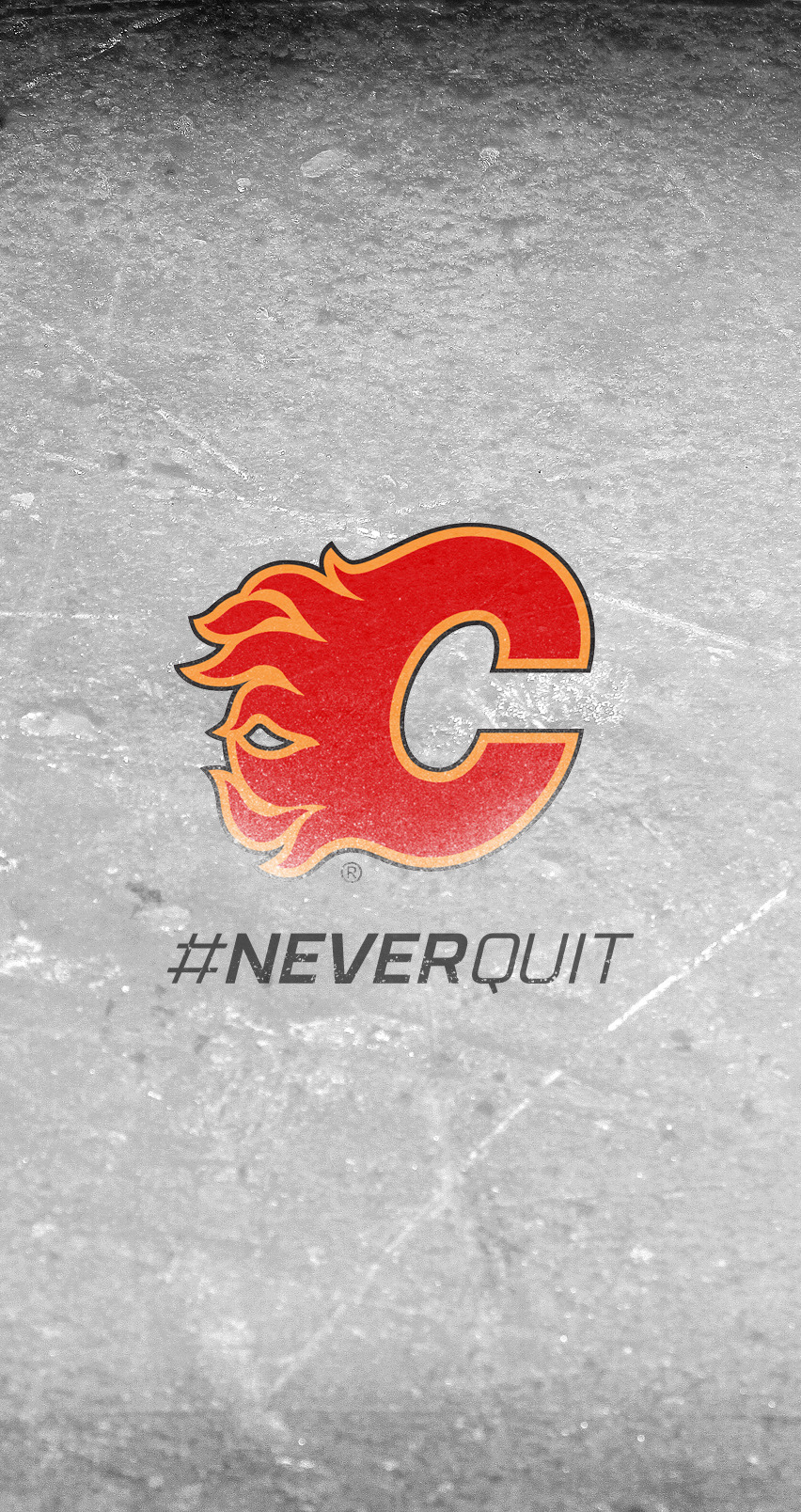 Calgary Flames Wallpaper   Calgary Flames   Multimedia 852x1608