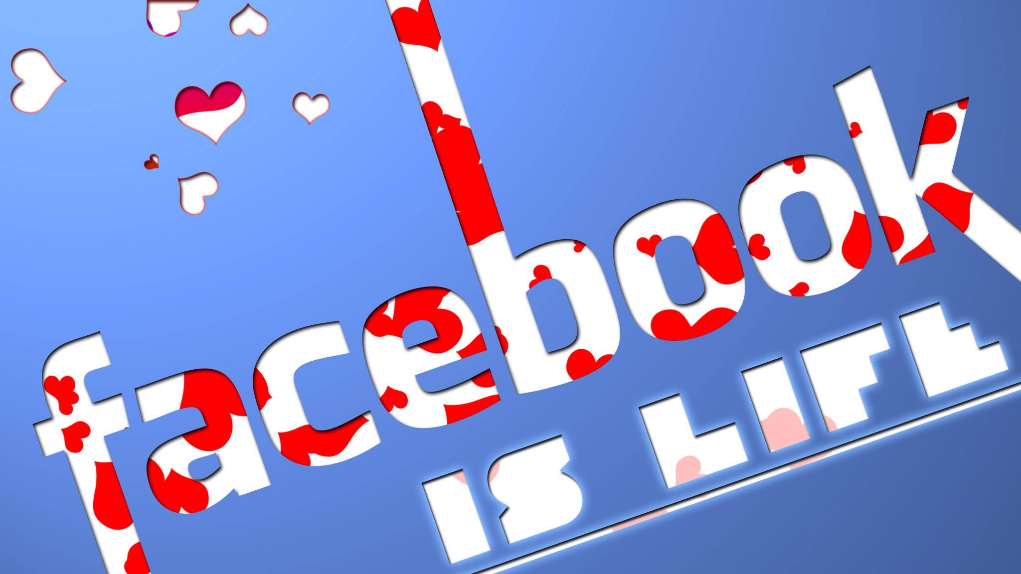 Free Download Great Fb Wallpaper Facebook Wallpaper