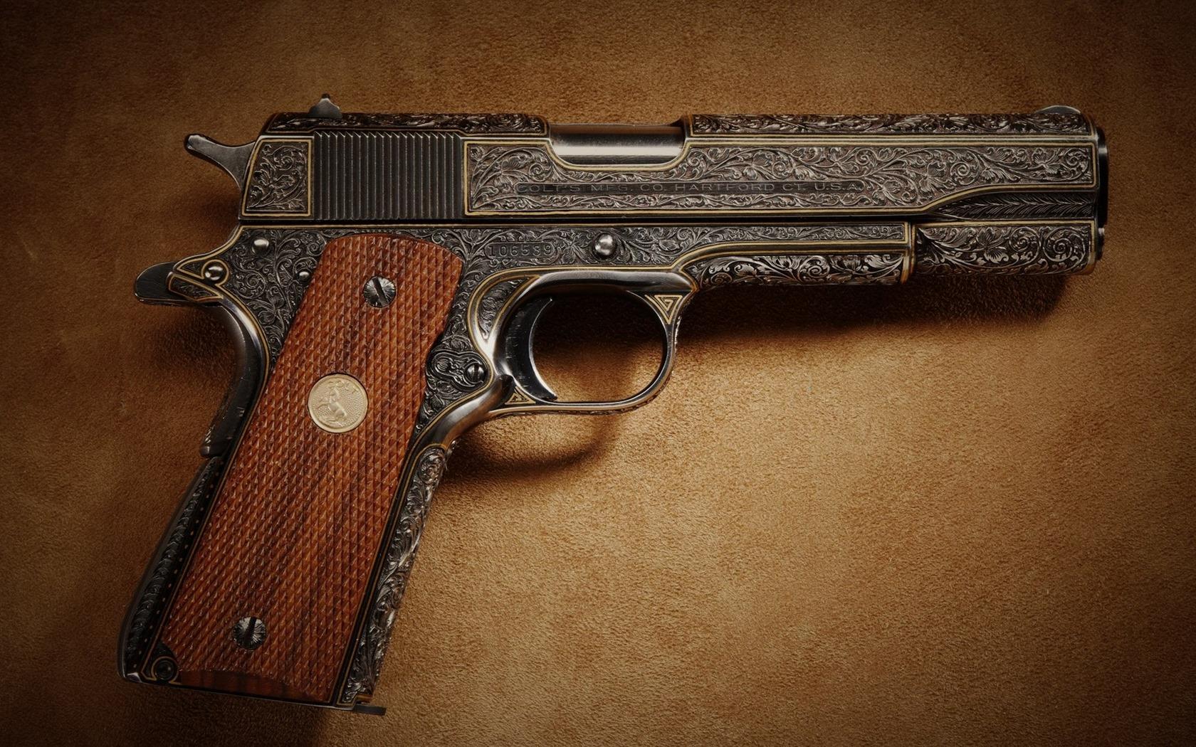 M1911HD 1 1680x1050
