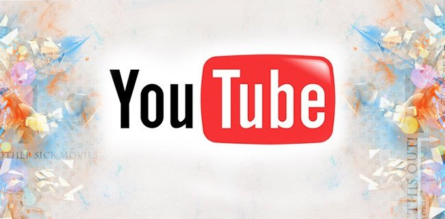 how to change your description on youtube