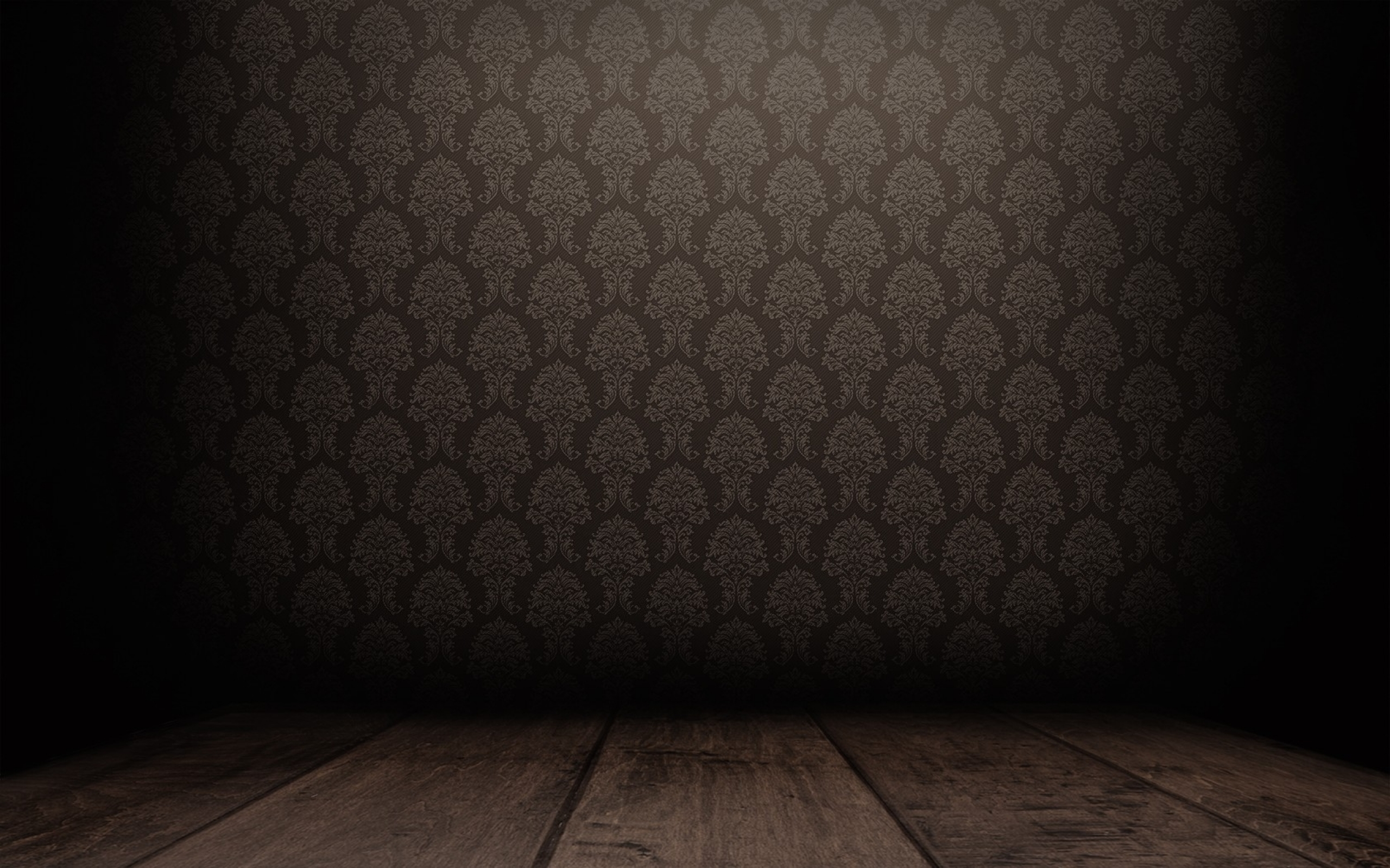 backgrounds darker depth of field photomanipulatio Wallpaper download 2560x1600