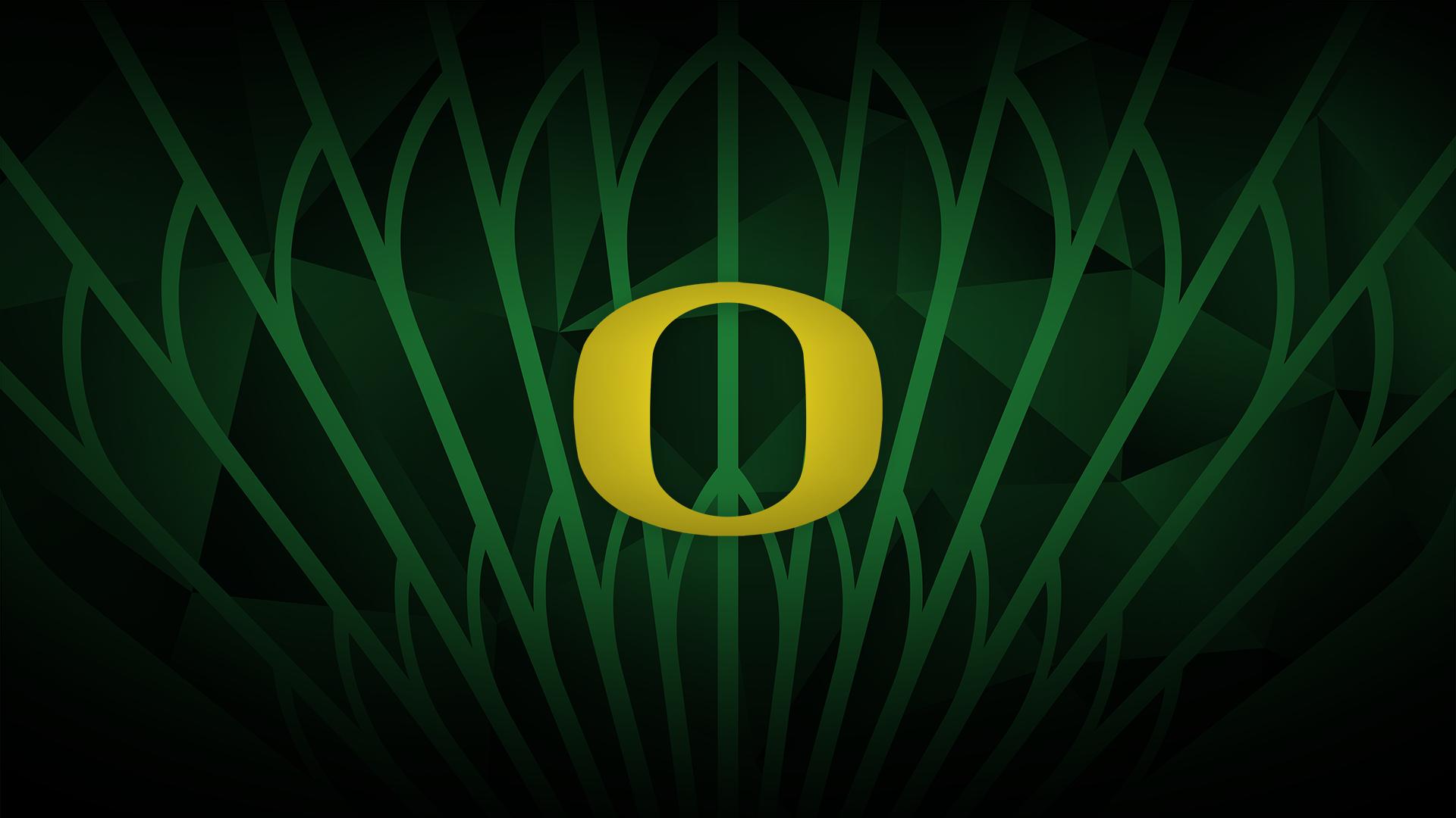 Oregon Wallpaperpng 1920x1080