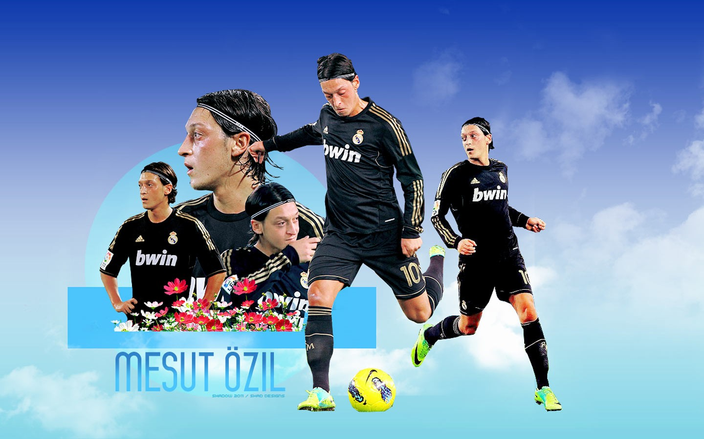 Germany Soccer Wallpaper