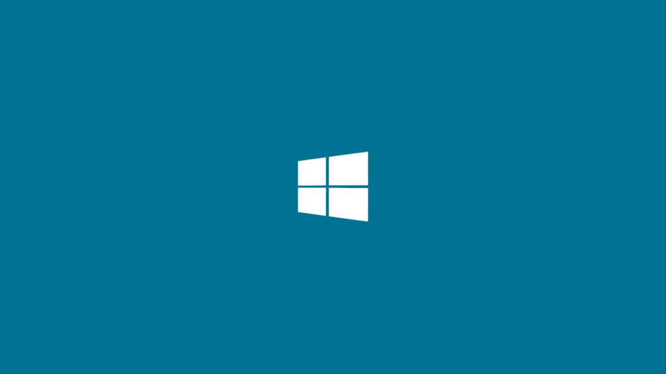 как сделать гиф обои на рабочий стол windows 10 № 185808 без смс