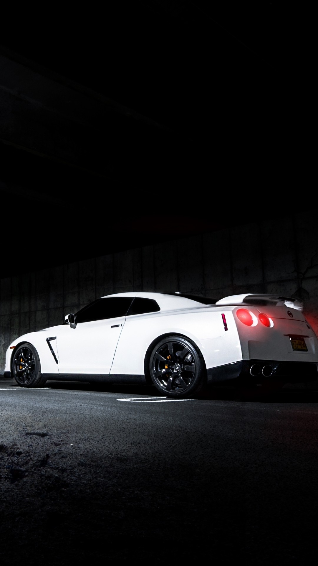Nissan Gt R Wallpaper 74 images 1080x1920