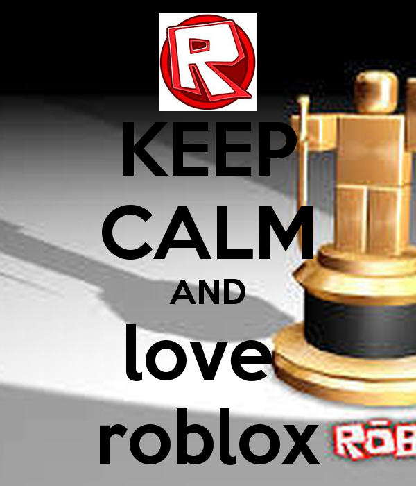 50+] Roblox Wallpaper Creator on WallpaperSafari