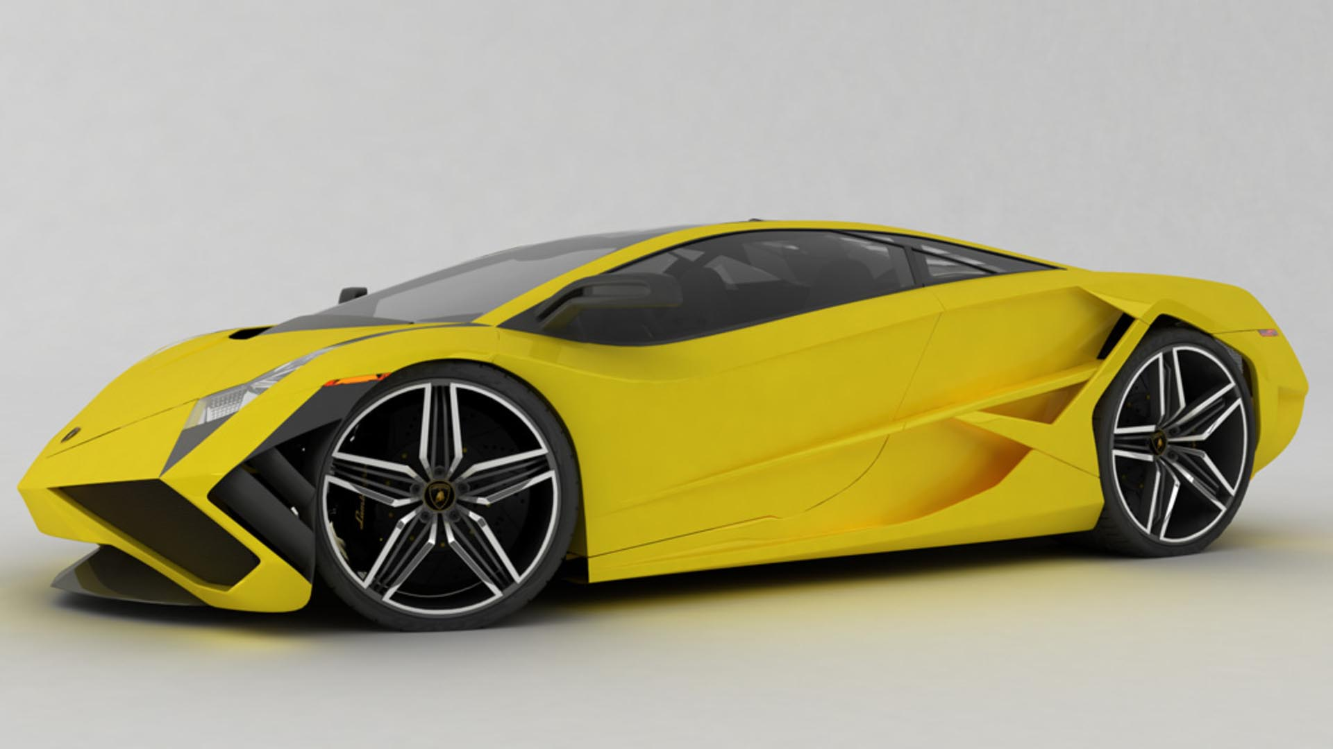 High resolution hd wallpapers cars wallpapersafari - Future cars hd wallpapers ...