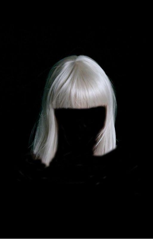 Wig Wallpapers Wallpapersafari