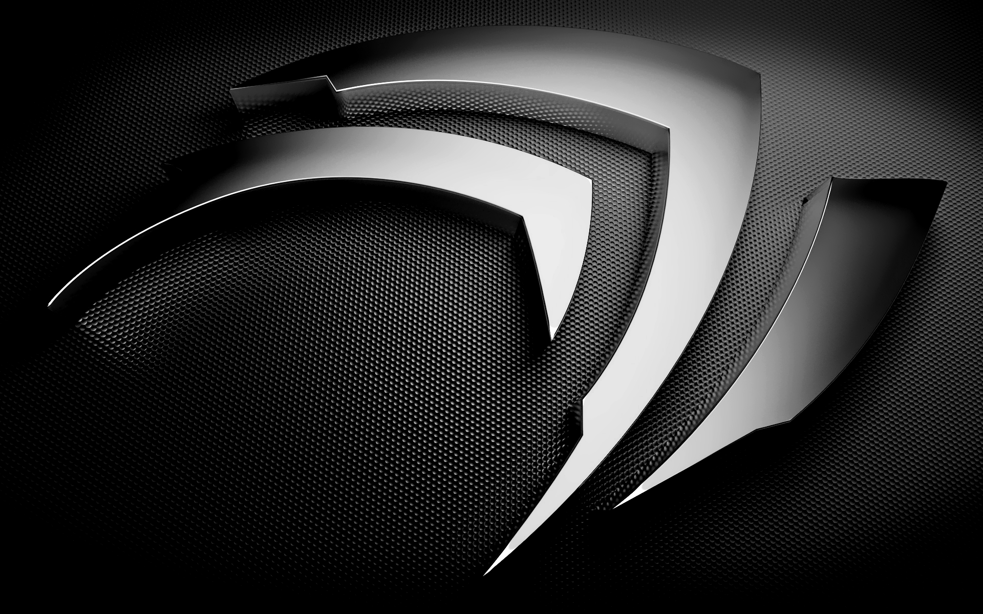 start customization black nvidia wallpaper   ForWallpapercom 1920x1200