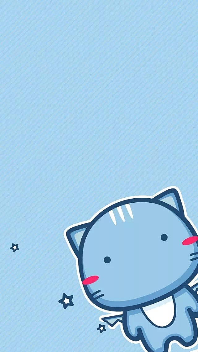 hd wallpapers anime comic 640 1136 naruto iphone 5 hd wallpapers anime 640x1136
