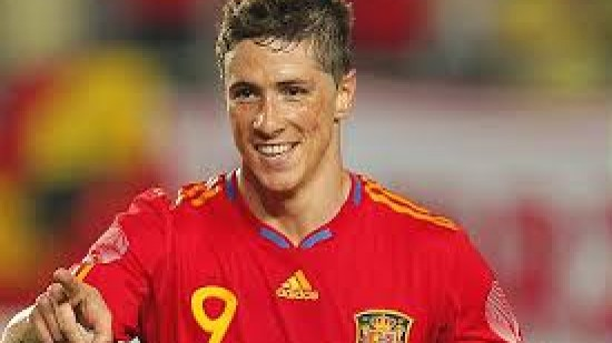 Fernando Torres is heading for AC Milan switch after Chelsea agreed a 550x309