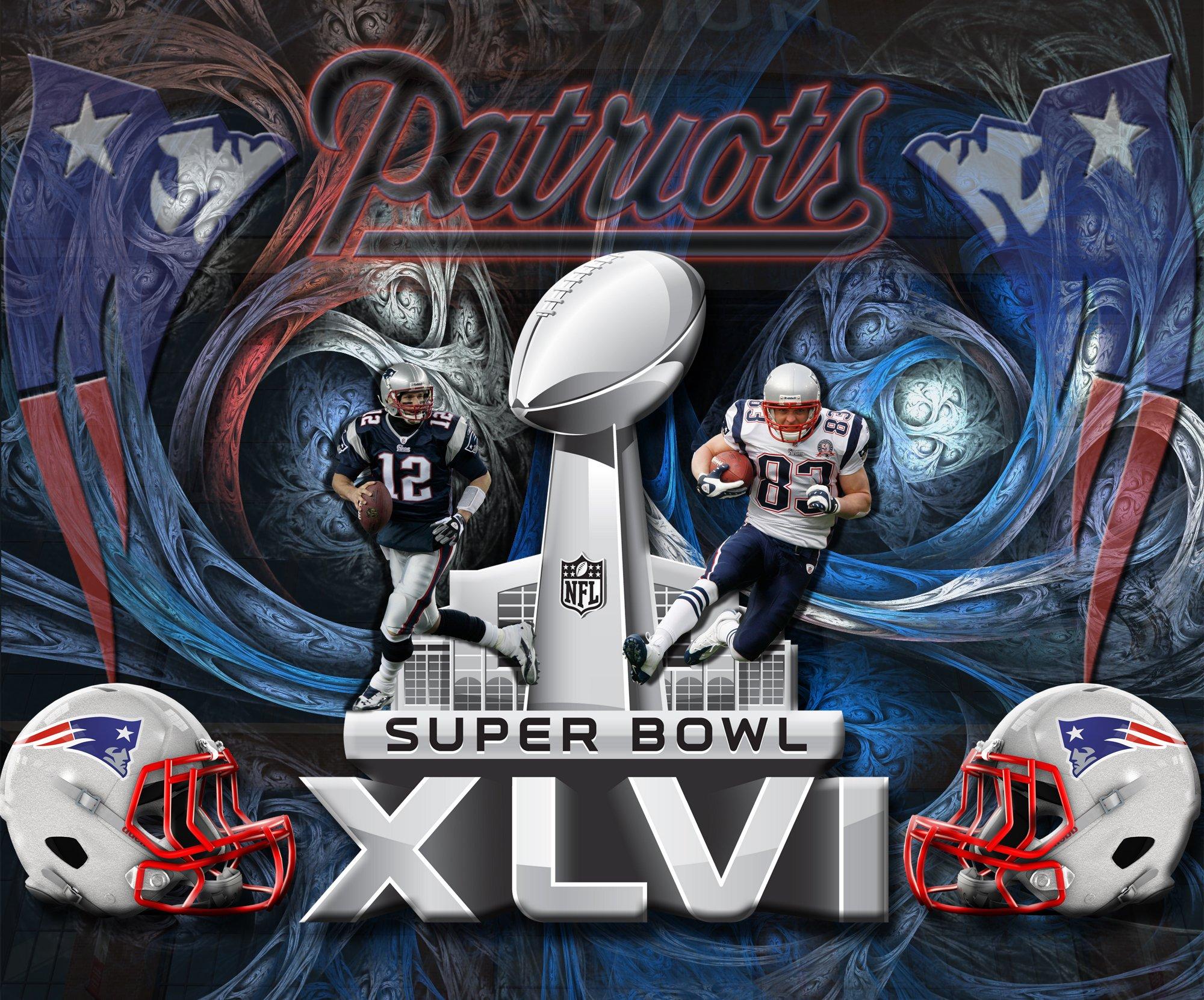New England Patriots Wallpaper 2015 New England Patriots Nfl 2000x1661