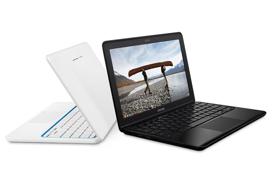 Hp Chromebook 11 Images Pictures   Becuo 941x628