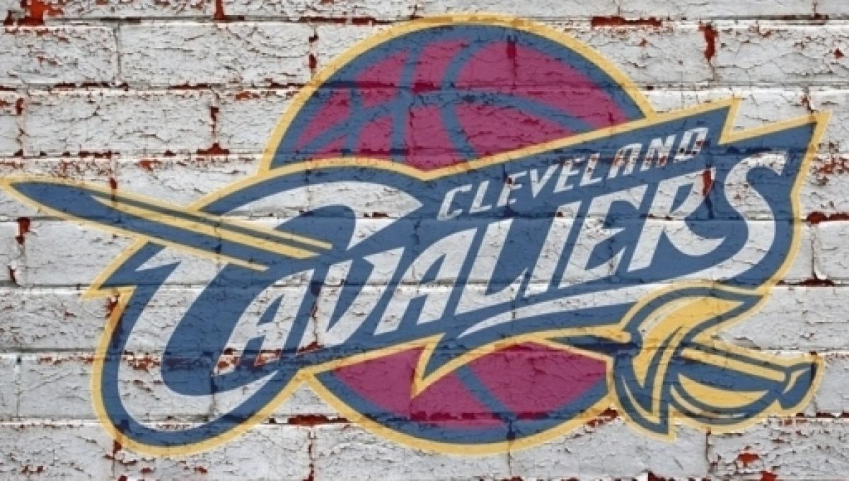 Cleveland Cavaliers become latest NBA team to announce they will 1200x680