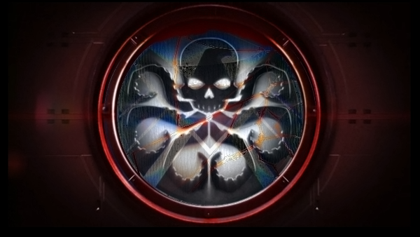 Showing Gallery For Agents Of Shield Hydra Wallpaper 600x338