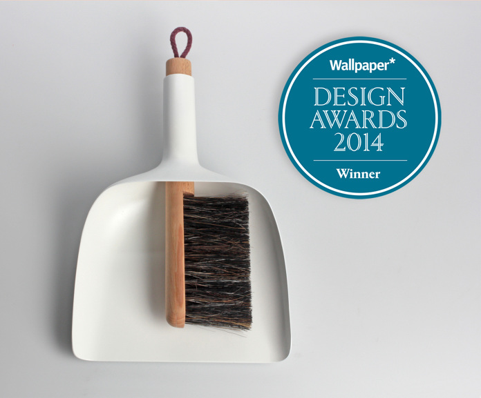 Wallpaper Design Awards Wallpaper Design Award 2014 696x577