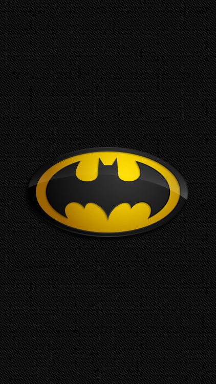 iphone 6 batman wallpaper wallpapersafari